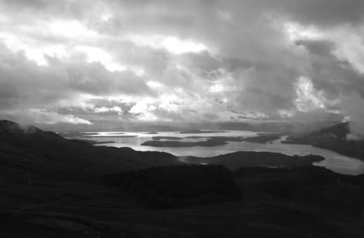 island drift blog 9