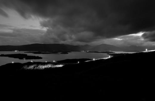 island drift blog 14