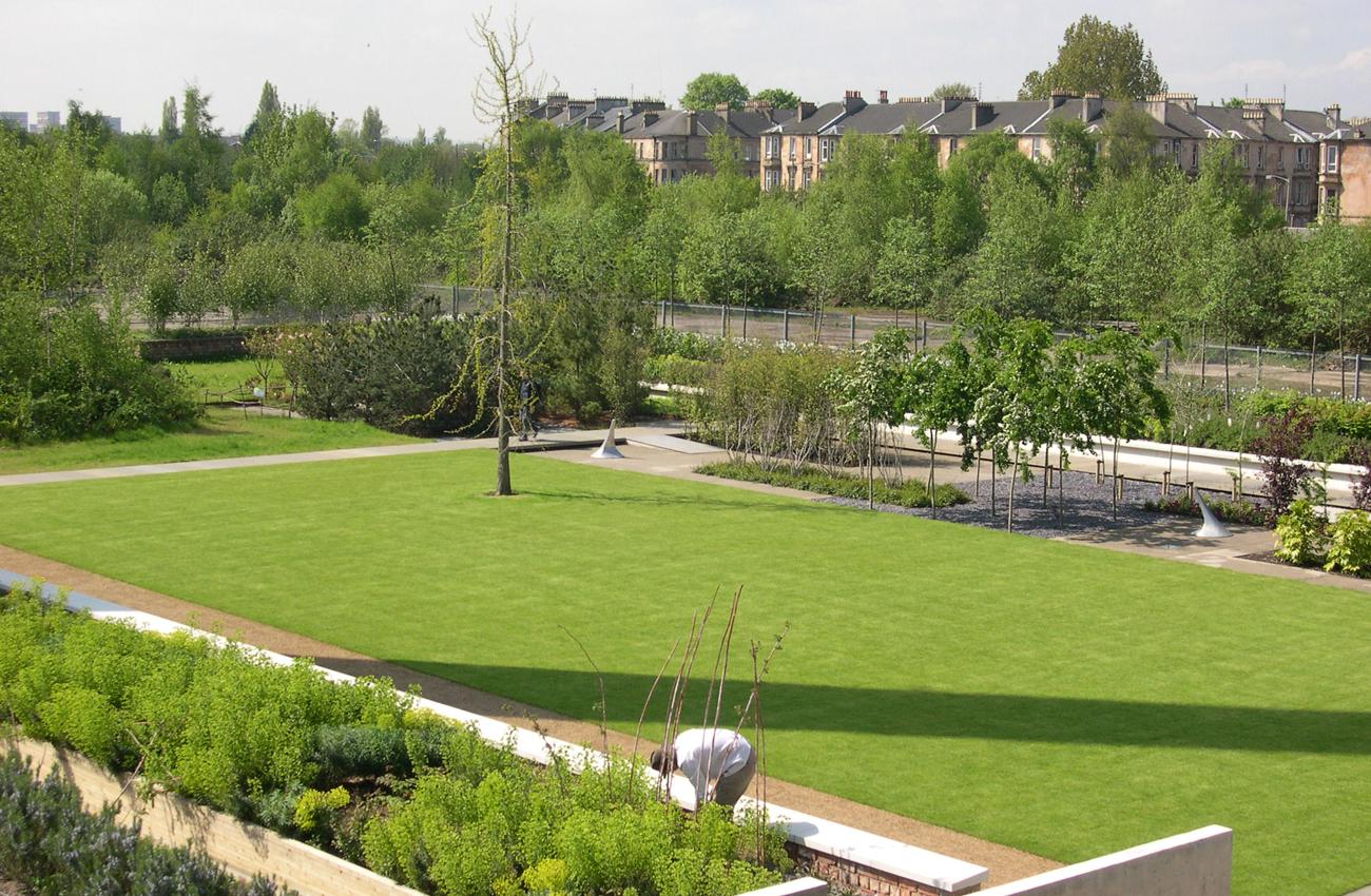 The hidden gardens nva the workwithnaturefo