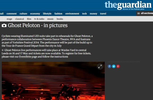 ghost peloton guardian review