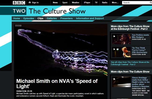 Cultureshow_L
