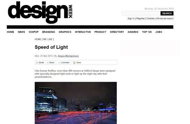 designweek_L